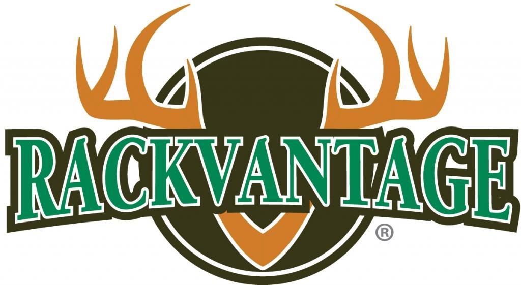 Rackvantage Logo
